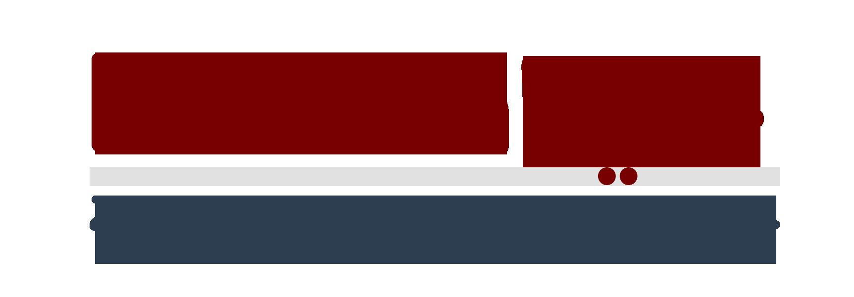 Khallina