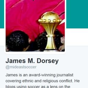 Twitter Soccer2