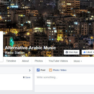 Alternative_facebook