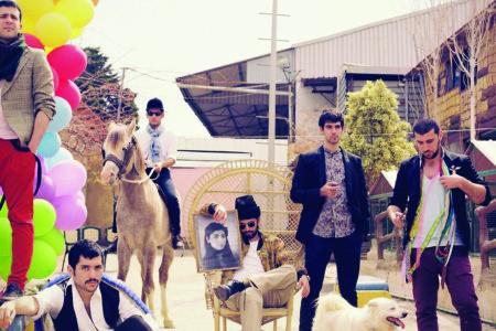 khallina_mashro3_leila