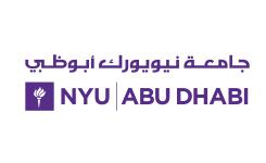 logo_NYUAD
