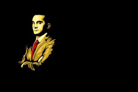 Bassem-youssef-intro-web