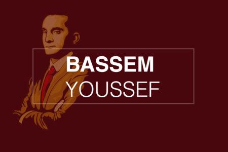 Bassemyoussef