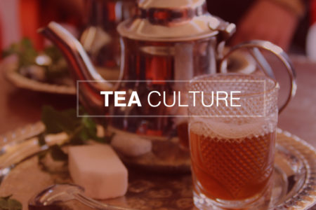 TeaCulture_Thumbs
