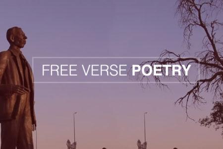 FreeVersePoetry copy